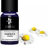 Kamilica (rimska) eterično olje