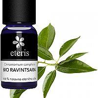 Ravintsara – BIO eterično olje