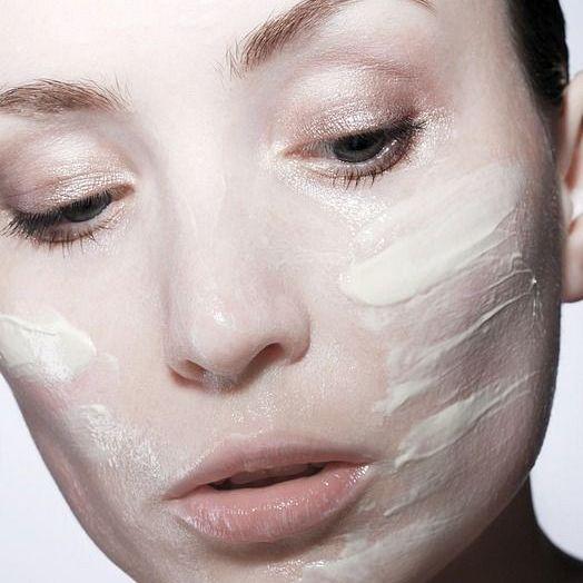 Priprava kože na spomladansko prebujanje