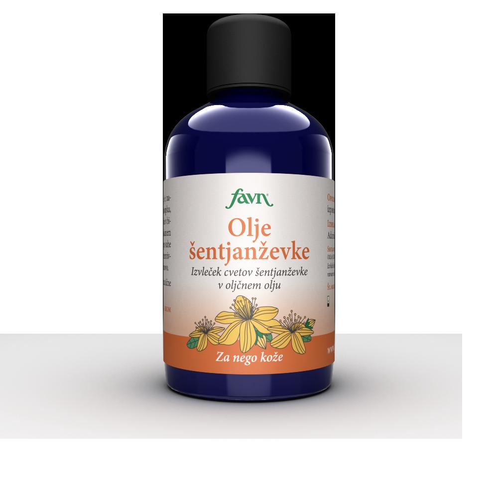 11-olje-100-ml-SENTJANZ-shadow-only