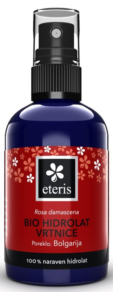 2018-11-27 Eteris hidrolata vrtnica senca