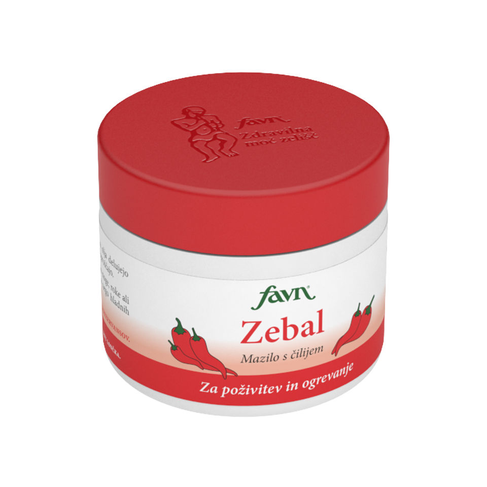 zebal 75 ml