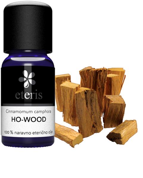 Ho-wood