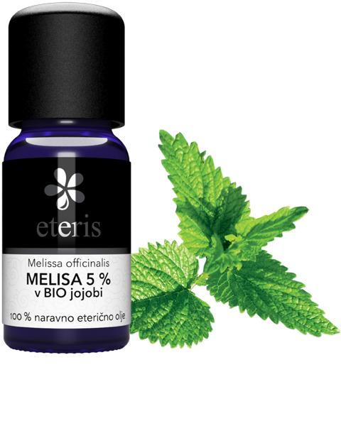 Melisa-5-jojoba