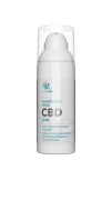 cbd-flaska-100-ml-pop-2