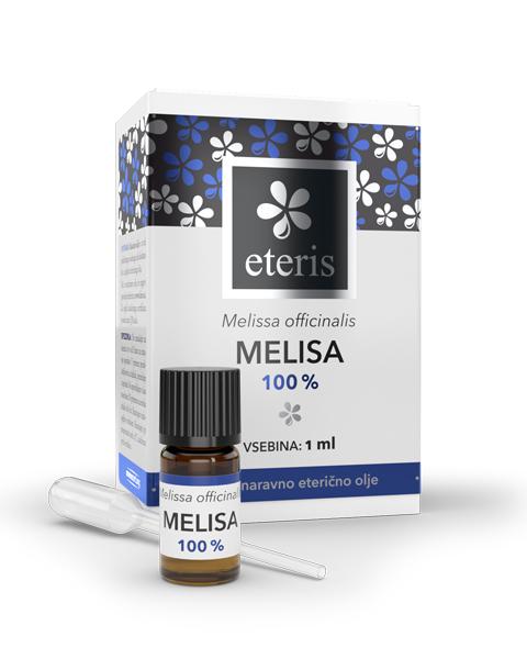 Melisa 480×600